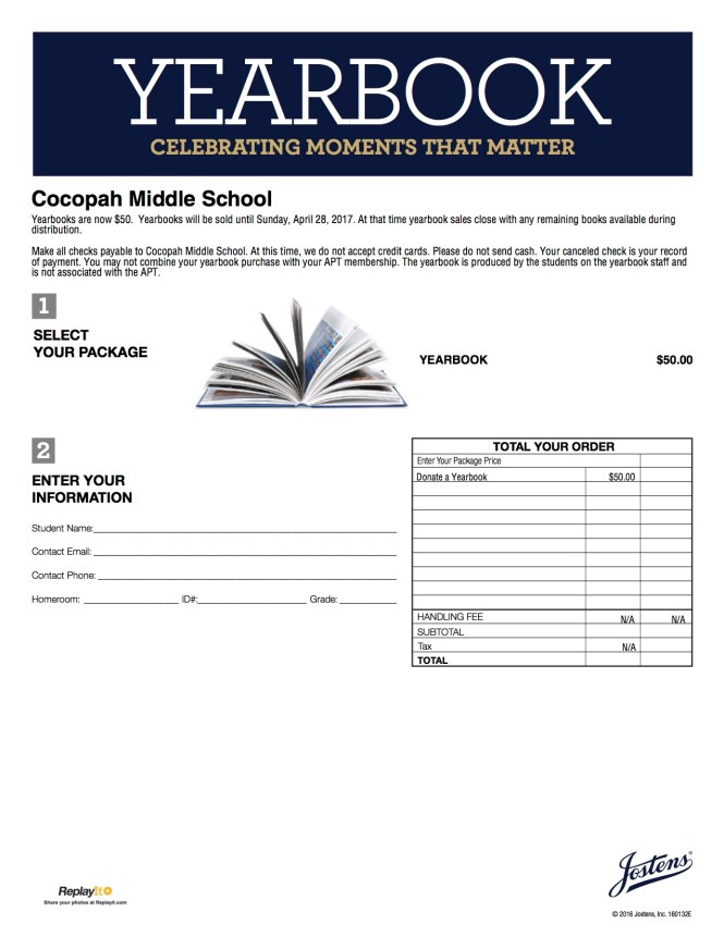 late_yearbook_order_form_2017