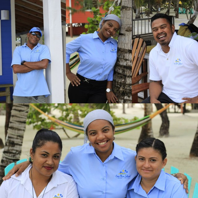 excellent-customer-service-at-coco-plum-island-resort
