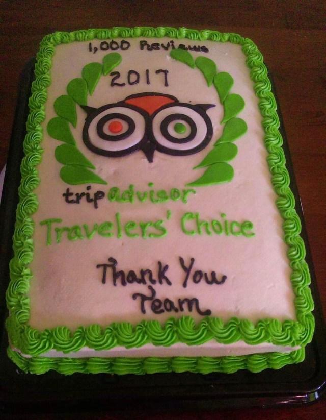 coco-plum-trip-advisor-reviews