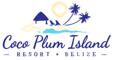 Coco Plum Private Island Resort
