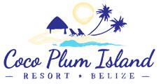 Coco Plum Private Island Resort