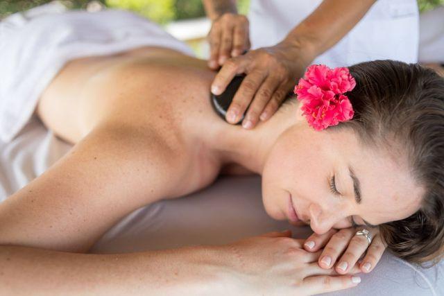 Serenity Spa Services & Yoga Practice