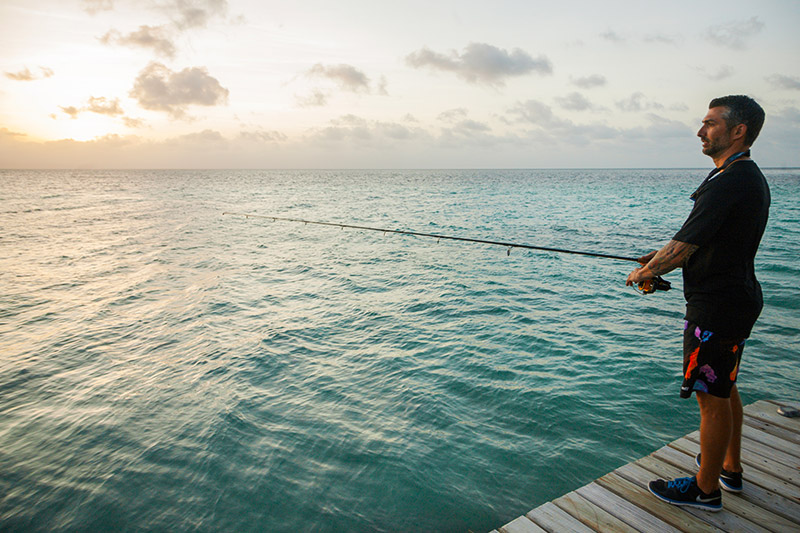 affordable belize fishing trips