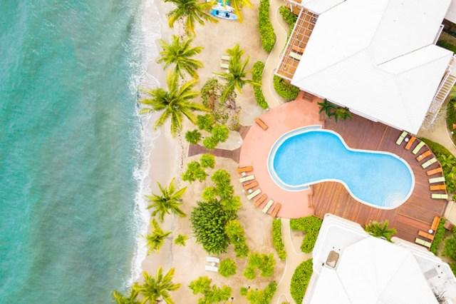 placencia belize all inclusive resorts
