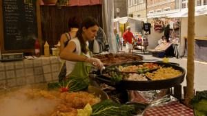 Dominikanermarkt
