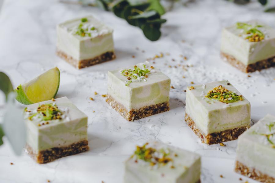 raw-cake-lemon-hardihood