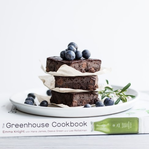 greenhouse-juice-co-sweet-potato-brownies