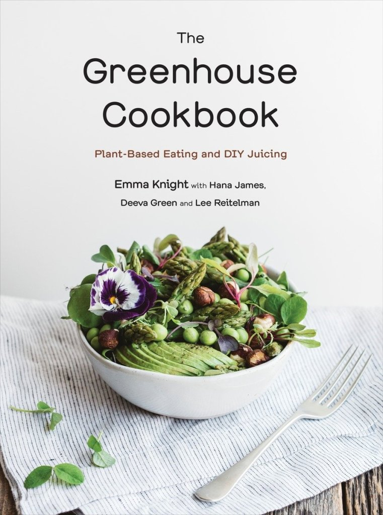 the-greenhouse-cookbook-cover