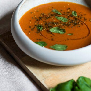 tomato-chickpea-soup-zaatar-2