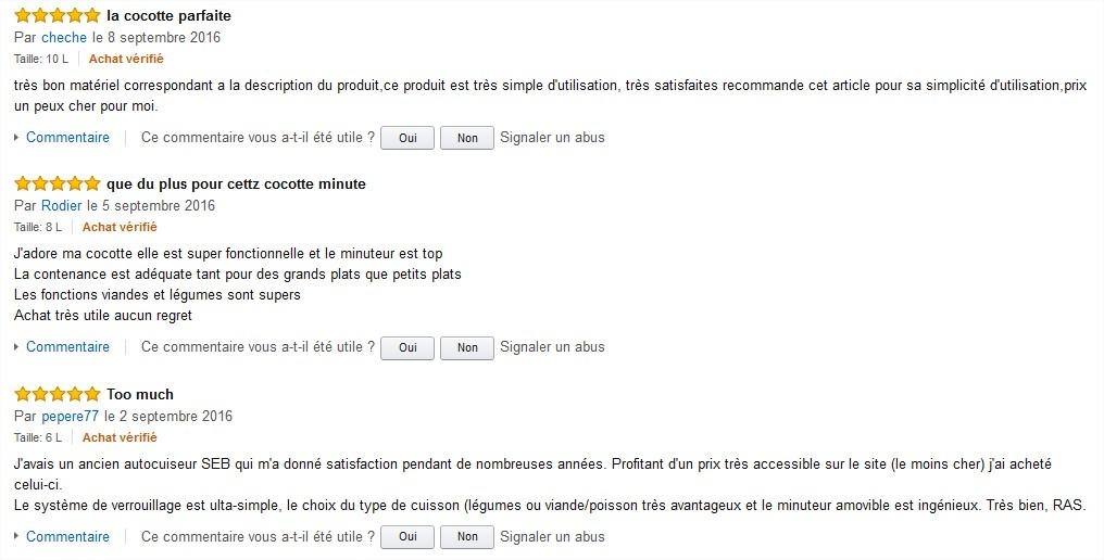 avis-client-seb-clipso-test