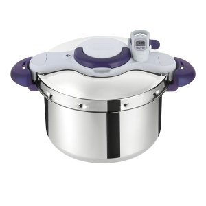 avis-test-seb-clipso-minut-perfect-inox-75l