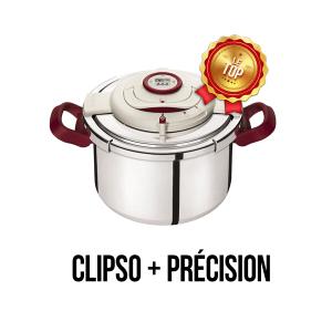 cocotte-minute-autocuiseur-Seb-autocuiseur-Clipso + precision-avis-test