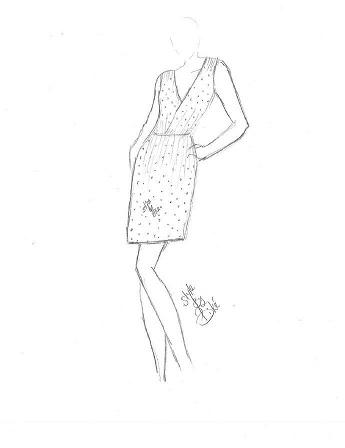 dress-sketch