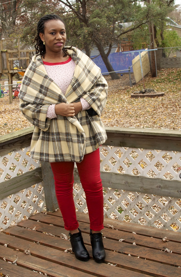 winter coat4