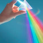 Prism of Light Therapy