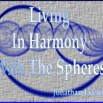 In Harmony With Spheres