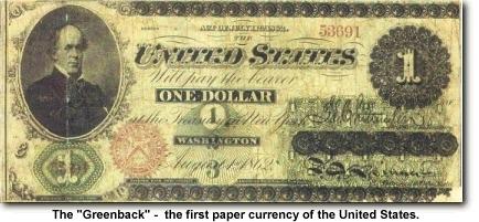 US-Greenback-dollar-note