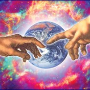Forgiveness and Betrayal of Trust – Your consent to being governed