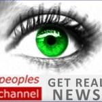 Real News Radio