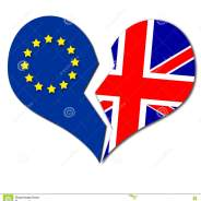 Brexit 2019 – Crisis of Heart