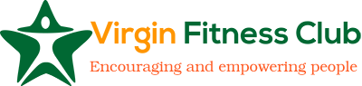 Virgin-Fitness-Club-Logo2