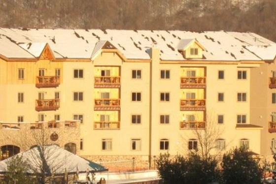 tamarack-club-rental-elicottville-holiday-valley
