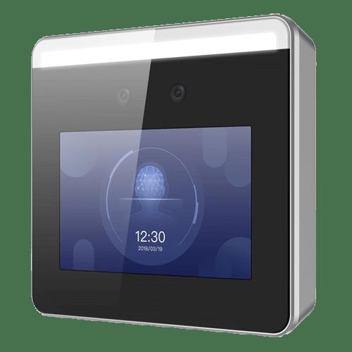 Control de accesos mod 3060 IP WiFi