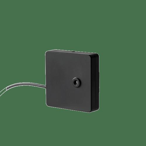 BODYTEMP-256-USB