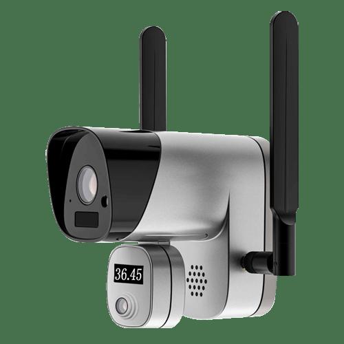 camara-ip-wifi-deteccion-temperatura-01