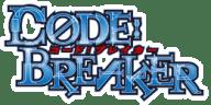 コード:ブレイカー CODE:BREAKER