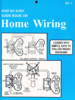 ElectricalWiring Books