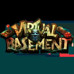 Virtual-Basement-Logo