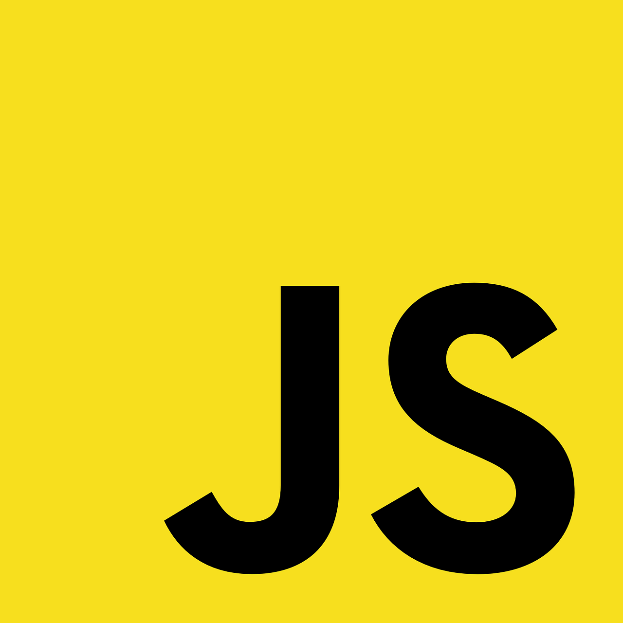 javascript-736400_1280