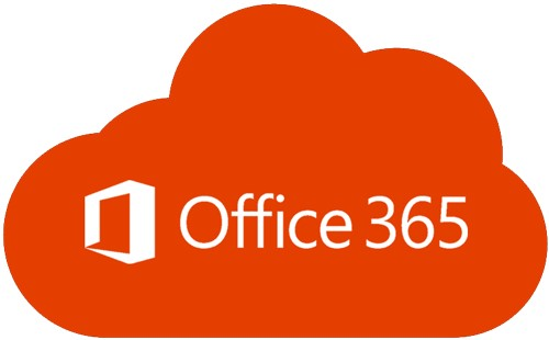 Office 365 Part 2 – Which is Right for You?
