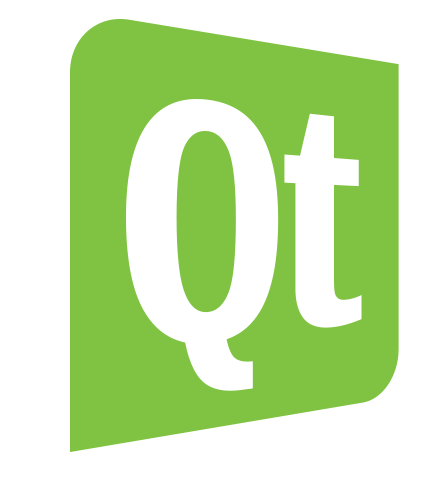 Qt C++ Tutorials For Beginners – Setting Icon on QMessageBox