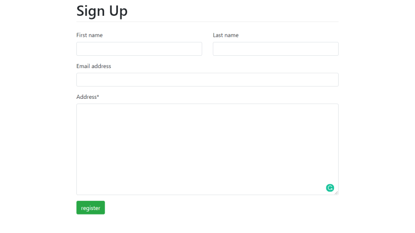 use crispy forms to add bootstrap in you django forms