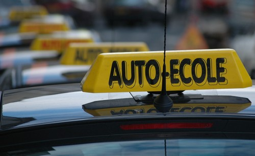 Auto_Ecole