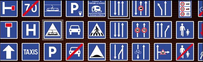 83 % des Français pour la révision régulière du code de la route
