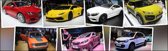 voitures-salon-2014