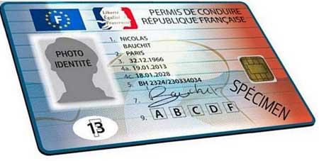 permis-de-conduire-nouveau2