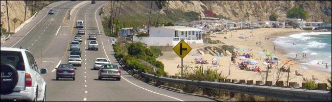 voiture-sans-chauffeur-californie