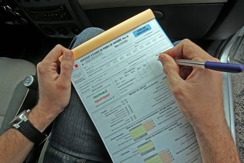 Autres solutions pour reduire les delais dattente au permis de conduire