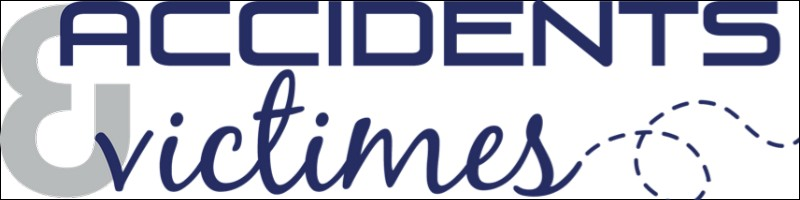 codeclic soutient l 39 association accidents et victimes. Black Bedroom Furniture Sets. Home Design Ideas