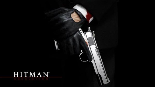 Hitman Absolution 01