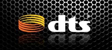 dts-logo-640px_contentfullwidth