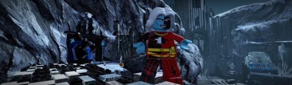 LEGO_Marvel_Super_Heroes_Malekith_01