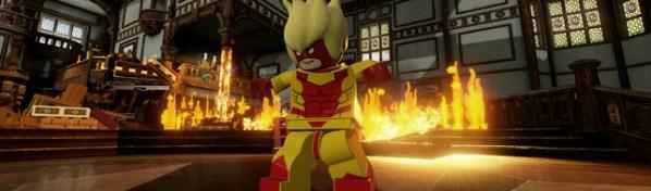 LEGO_Marvel_Super_Heroes_Pyro_01