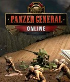 Panzer General Online Closed Beta