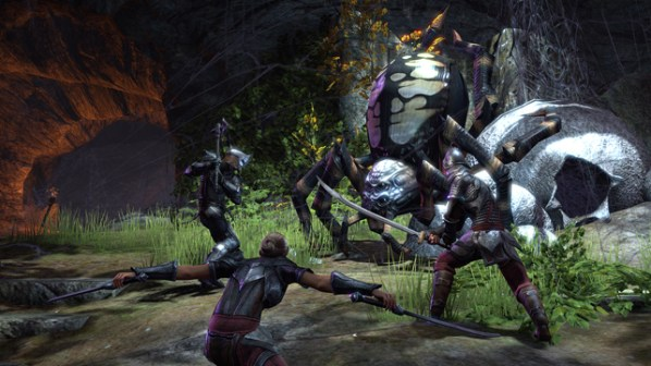 Elder Scrolls Online 03