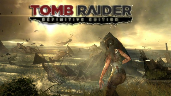 Tomb Raider Feature Image